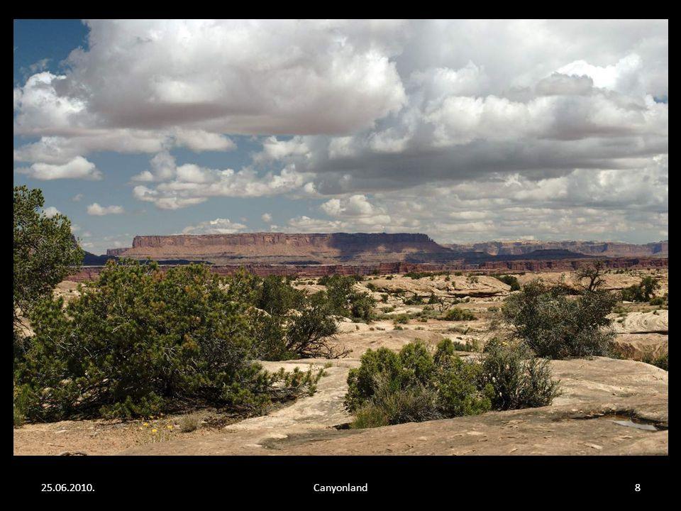 25.06.2010.Canyonland7