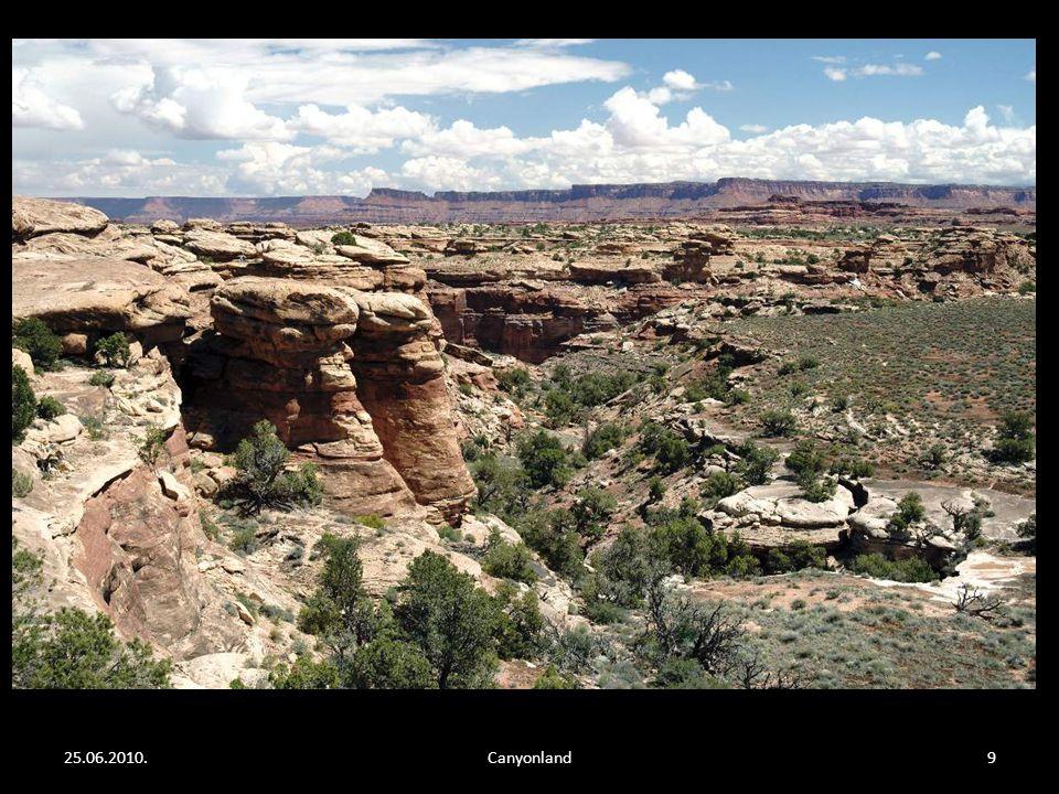 25.06.2010.Canyonland8