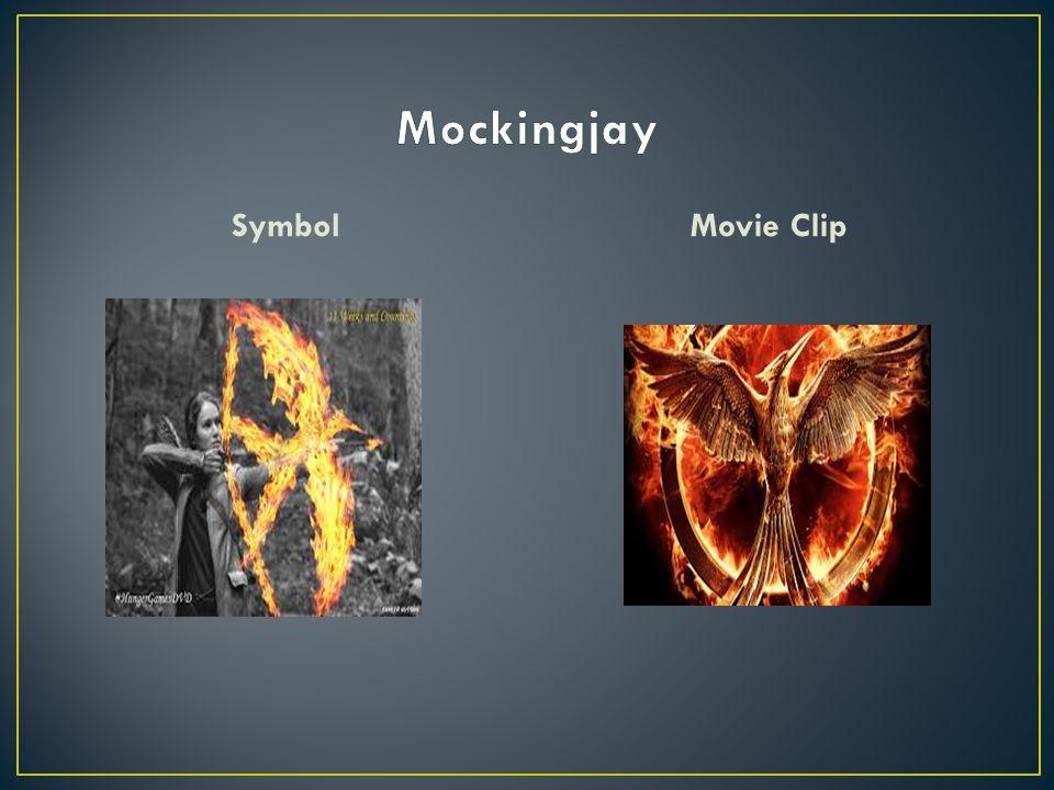 SymbolMovie Clip