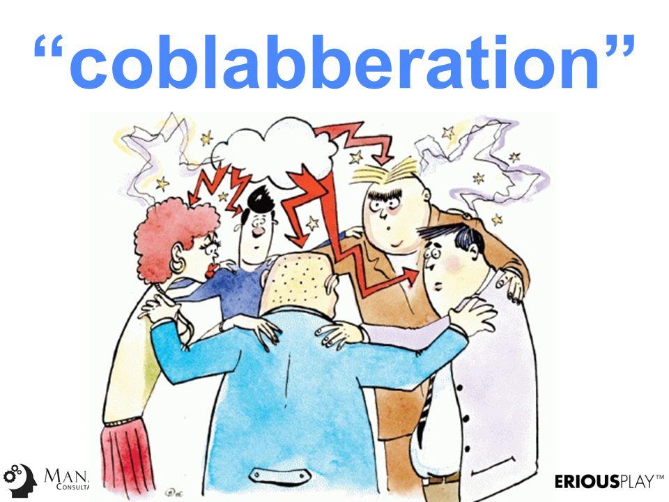 coblabberation