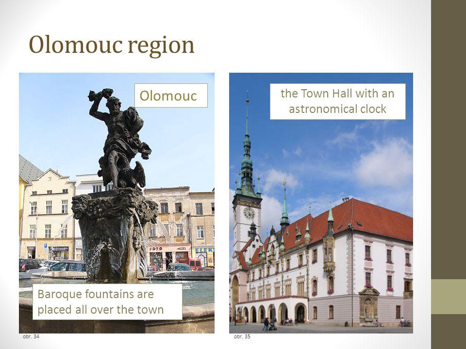 Olomouc region obr. 34obr.
