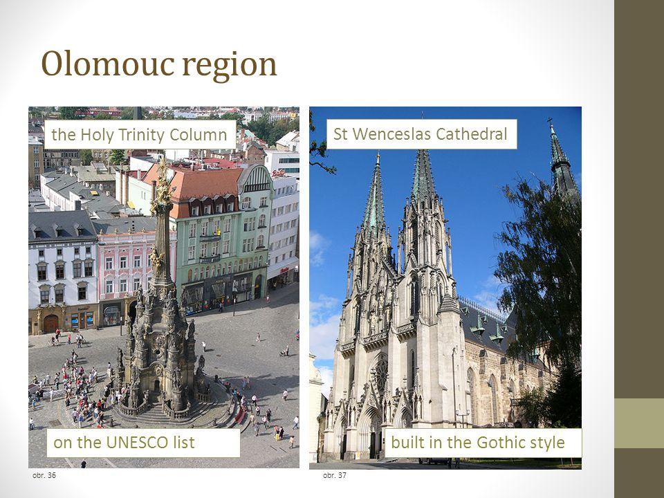 Olomouc region obr. 36obr.