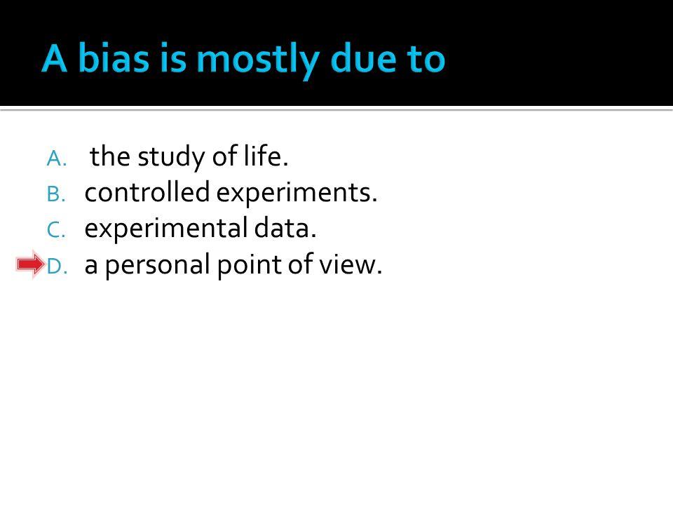 A. lipids. B. amino acids. C. carbohydrates. D. nucleic acids.