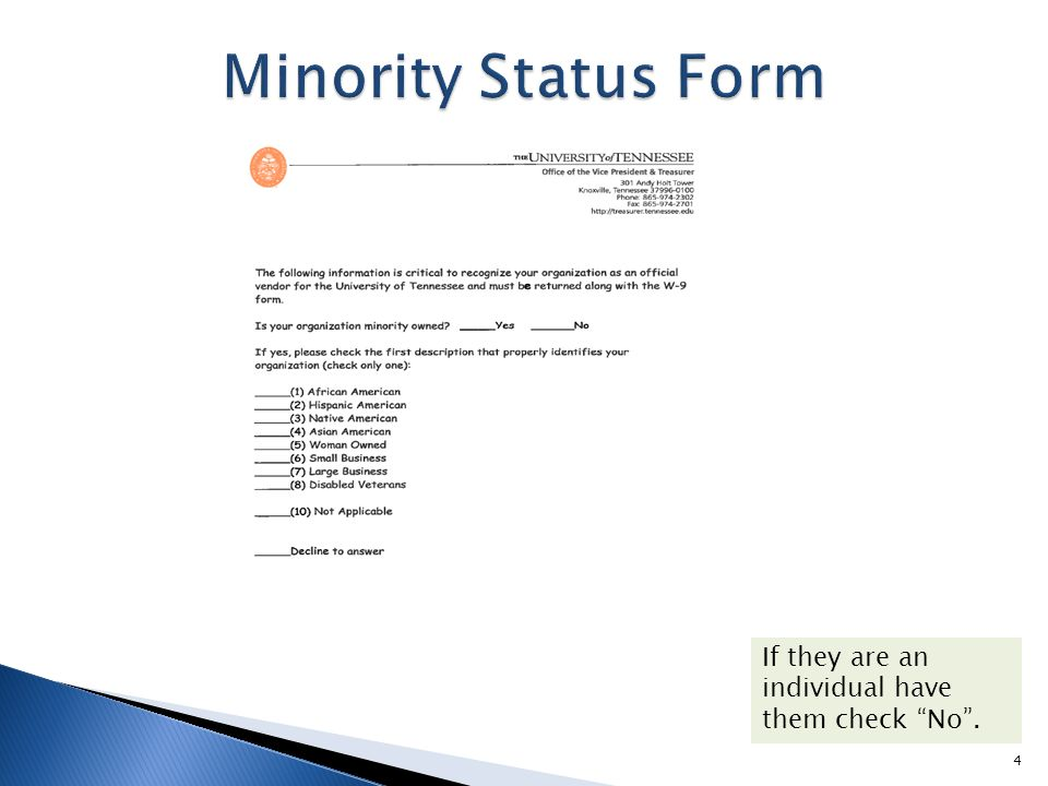 ATTACHING THE FORMS 35