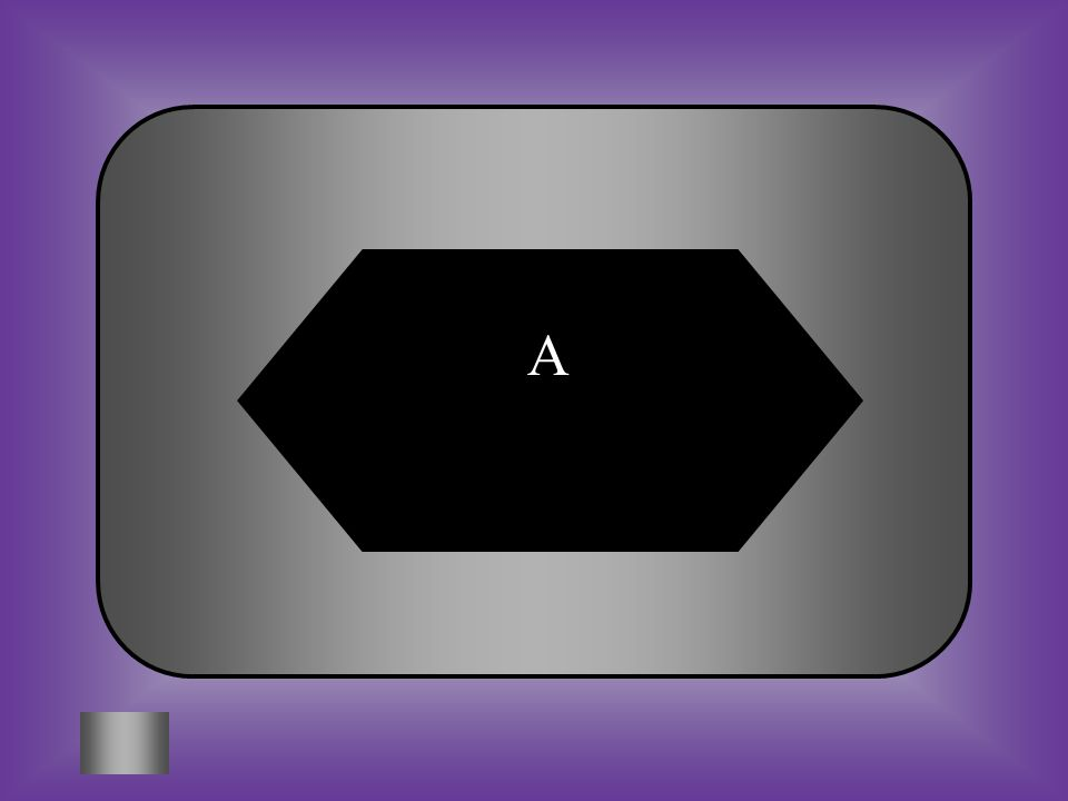 A:B: Size and chargeSize of the DNA fragments #9 Gel electrophoresis separates DNA by C:D: Charge of the DNAThe amount of DNA