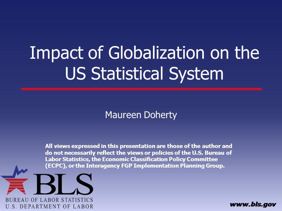 Contact Information Maureen Doherty 202-691-7749 doherty.maureen@bls.gov