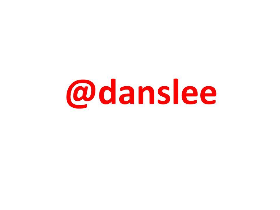 @danslee