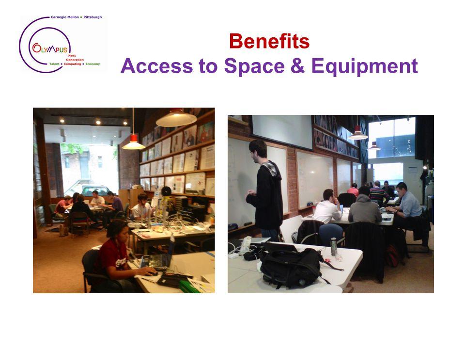 Benefits Advice, Education, Assistance START SMART