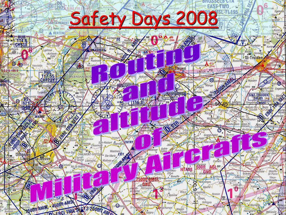 Safety Days 2008