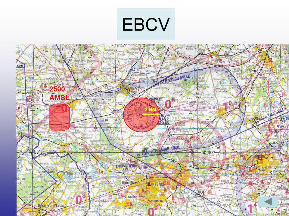 2500 AMSL EBCV 2 NM