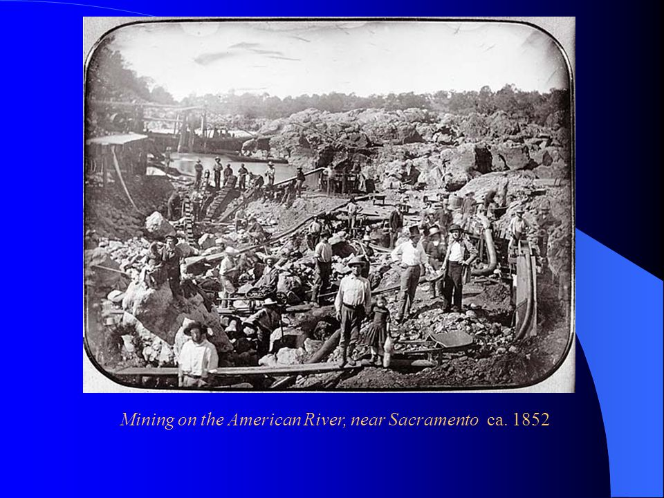Work Crew on the Chicago, Milwaukee, and Saint Paul Railway near Terry, Montana ca. 1907