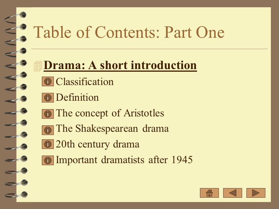 Classification 3 genres lyricepicdrama poemnovelplay includes: