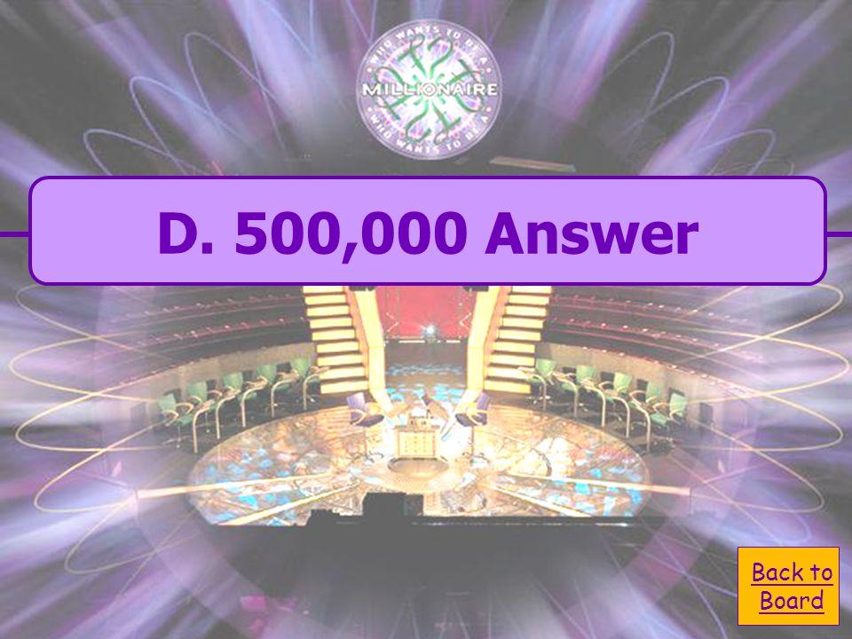  D. I should register D. I should register My advisor told me that ____ for the class.