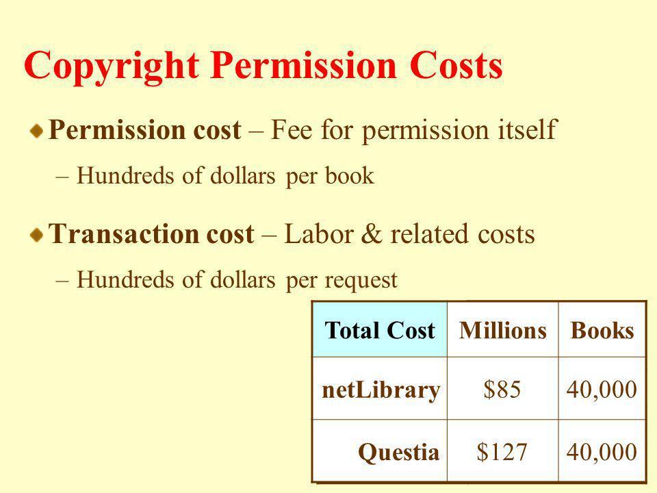 Copyright Workflow #1 India Carnegie Mellon
