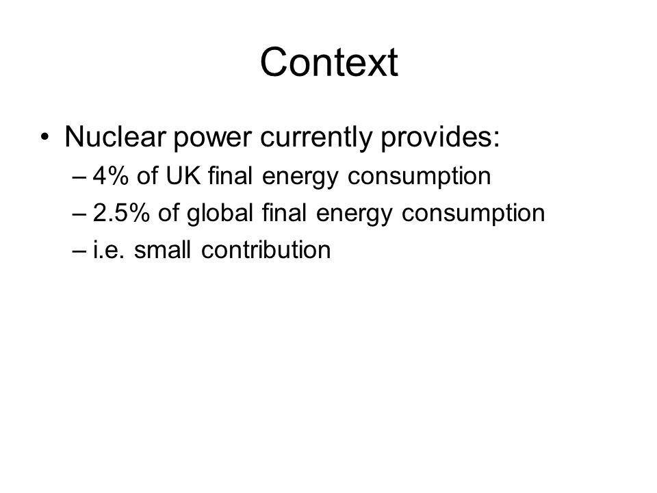 Source: IEA (2007)