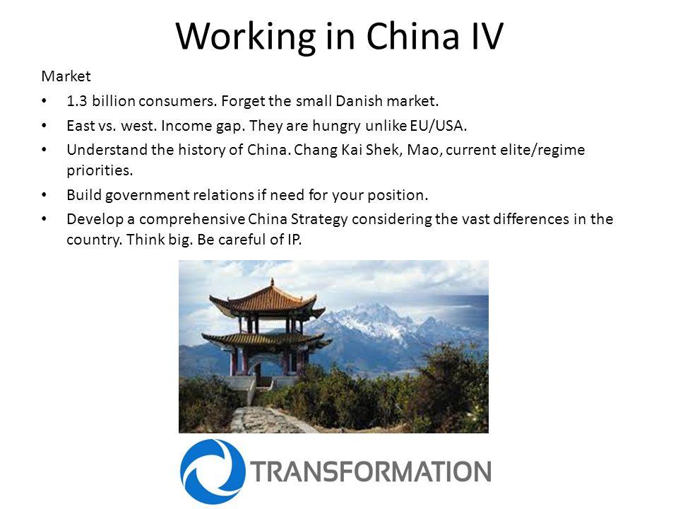 Hvordan slår vi asiaterne og kineserne – erhvervsvenlig politik Flad skat – væk med marginalskatten.