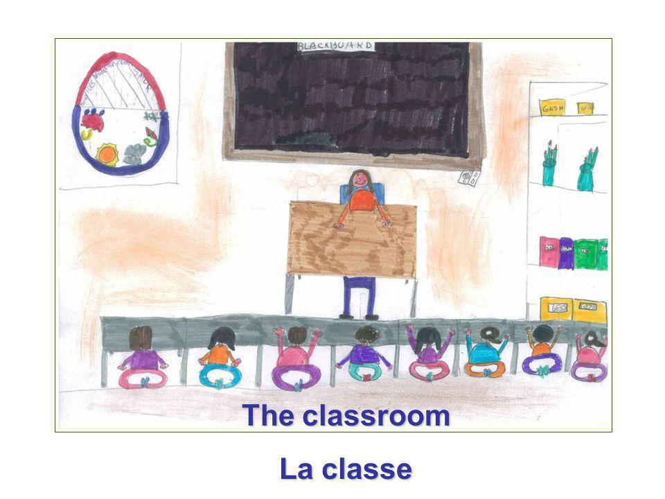Hanno partecipato: 3a 3b 3c 3d 4a 4b 4c 4d Teachers: Bartolini Paola Colonnacchi Letizia Mangoni Simona