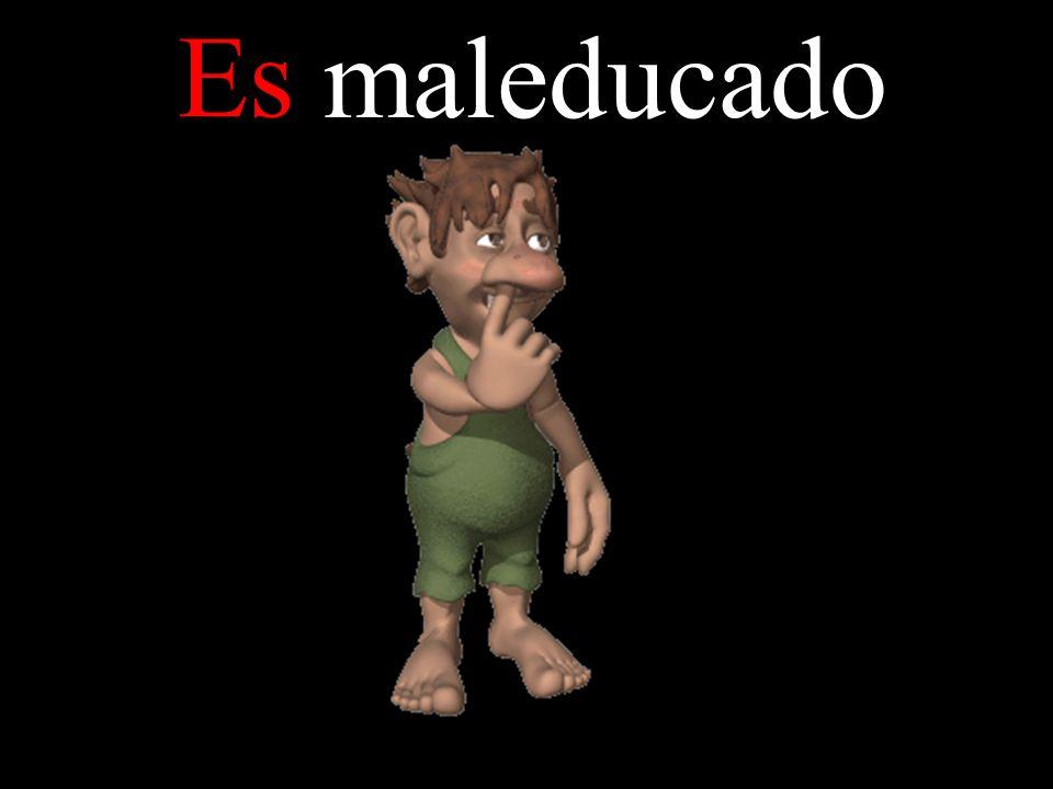 serio Es