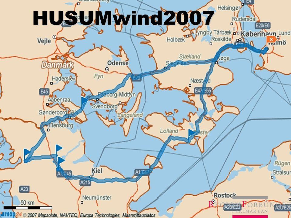 HUSUMwind2007