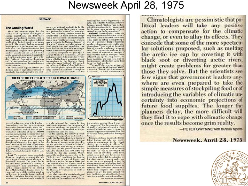 5 Newsweek April 28, 1975