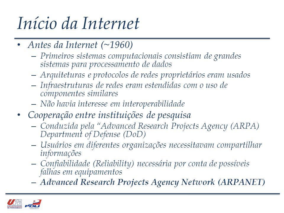 Class A (1 to 126) — A Class A network has an 8-bit network prefix and the highest-order bit is always set to 0.