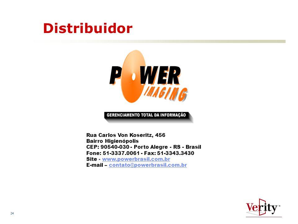 24 Distribuidor Rua Carlos Von Koseritz, 456 Bairro Higienópolis CEP: 90540-030 - Porto Alegre - RS - Brasil Fone: 51-3337.0061 - Fax: 51-3343.3430 Site - www.powerbrasil.com.brwww.powerbrasil.com.br E-mail – contato@powerbrasil.com.brcontato@powerbrasil.com.br