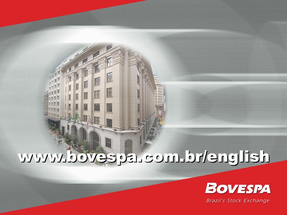www.bovespa.com.br/english