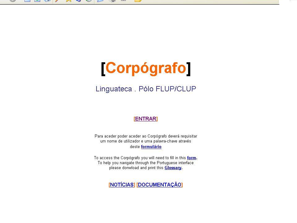 Corpora Linguistics 23.08.0419