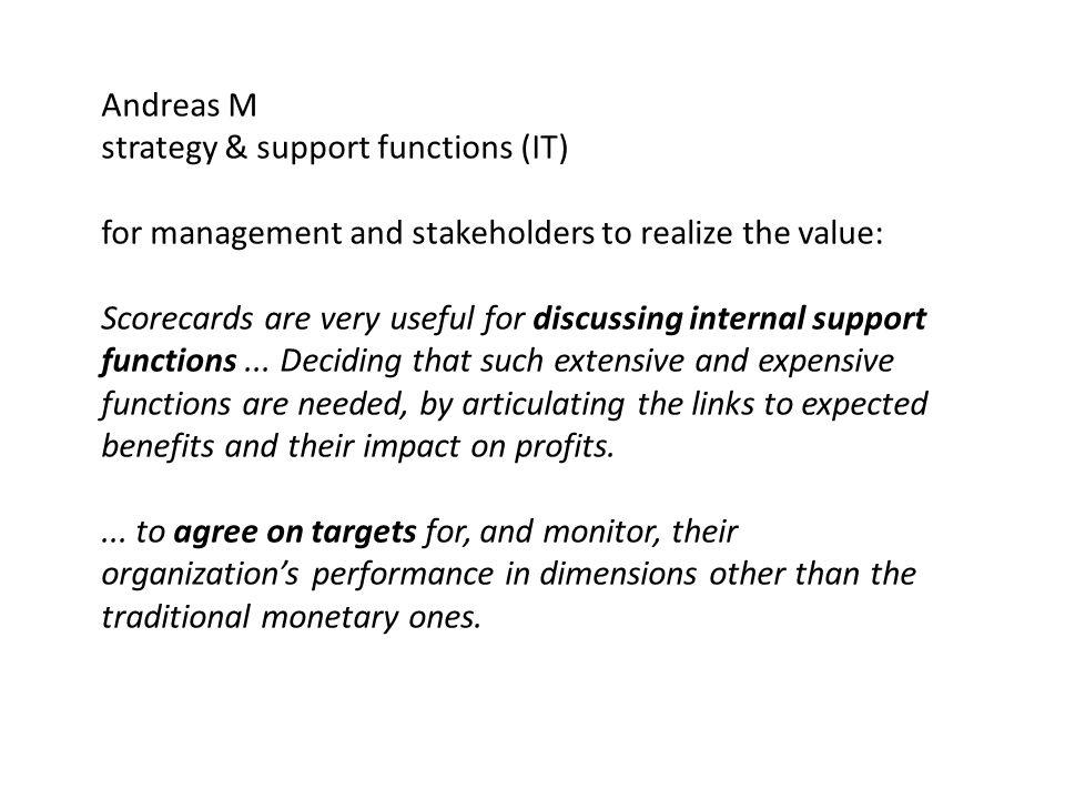 Emma P inom föreningslivet inte någon tydlig koppling mellan verksamhetens värderingar – mål och faktiskt arbete.