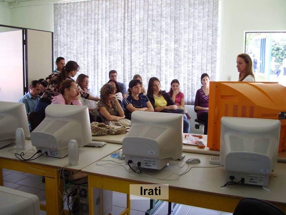 Irati