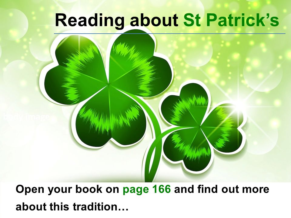 Cidália Sousa Cláudia Regina Abreu Vanessa Reis Esteves weight conscious self conscious body image punk hairstyle shaved head lonely/alone 1.______ million people take part in St.Patrick's festival in Dublin every year.