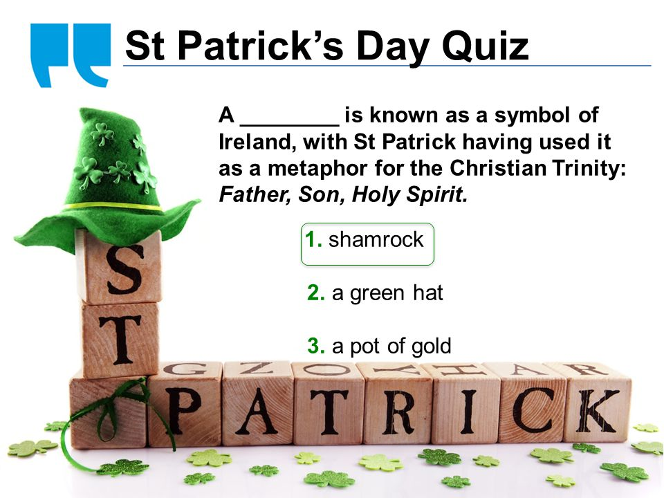 Cidália Sousa Cláudia Regina Abreu Vanessa Reis Esteves punk hairstyle St Patrick's Day Quiz Corned beef, _____ are some of the foods eaten this day.