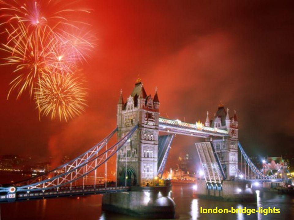 london-bridge-flood