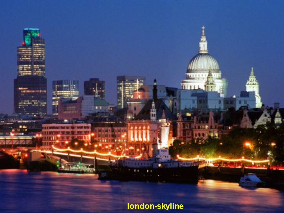 london-bridge-lights