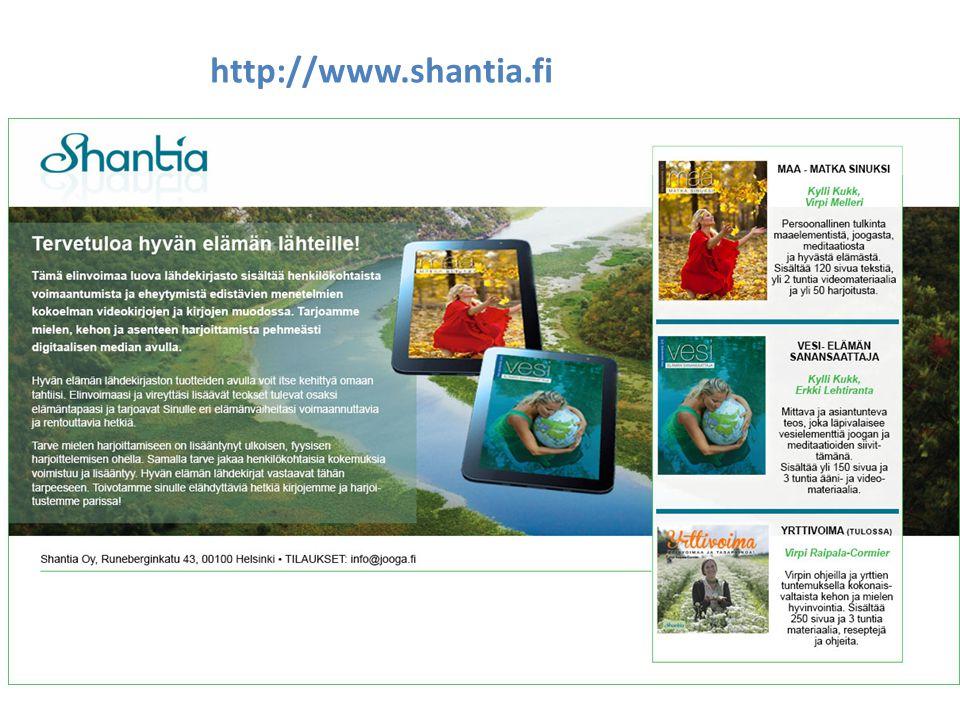 http://www.shantia.fi