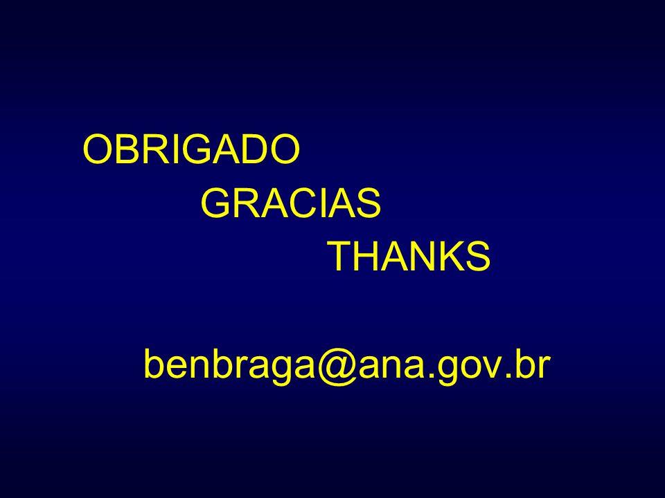 OBRIGADO GRACIAS THANKS benbraga@ana.gov.br