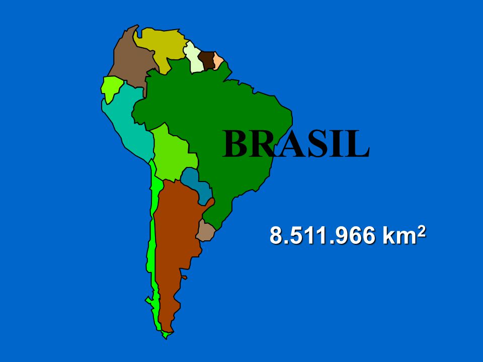 1434 407 303 195 159 102 29 24 17 2 02004006008001000120014001600 South America Africa Europe North America Asia Middle East Eurasia Mexico/Central America Caribbean Pacific Ted Limpic Sepal 2002 www.sepal.org.br MB-514 On Which Continents Are Brazilian Missionaries Serving.