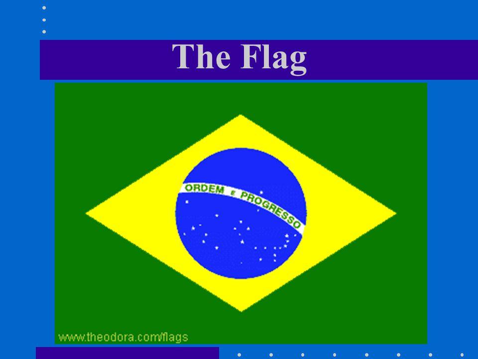 The President: LULA Da Silva