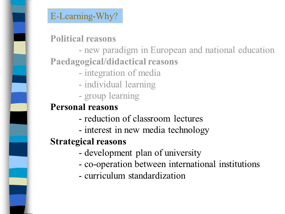 E-Learning-Why.