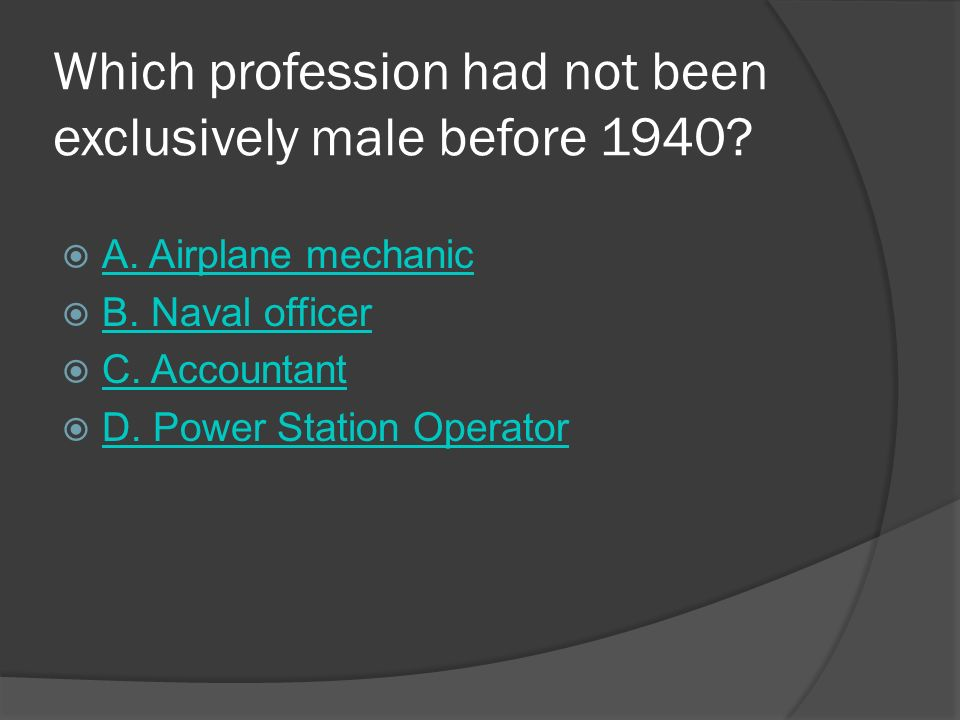 The average weekly wage for a female worker during WWII was what.