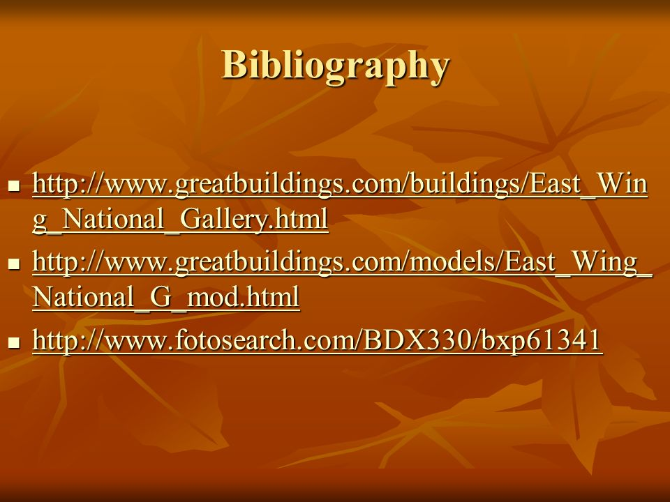 Bibliography   g_National_Gallery.html   g_National_Gallery.html   g_National_Gallery.html   g_National_Gallery.html   National_G_mod.html   National_G_mod.html   National_G_mod.html   National_G_mod.html