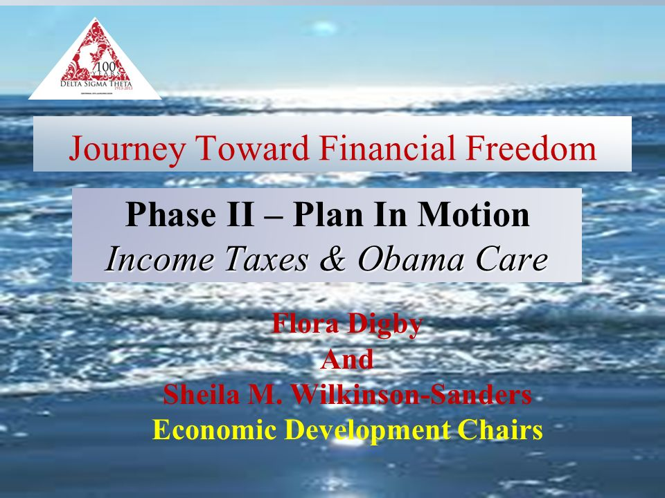 Journey Toward Financial Freedom Flora Digby And Sheila M.
