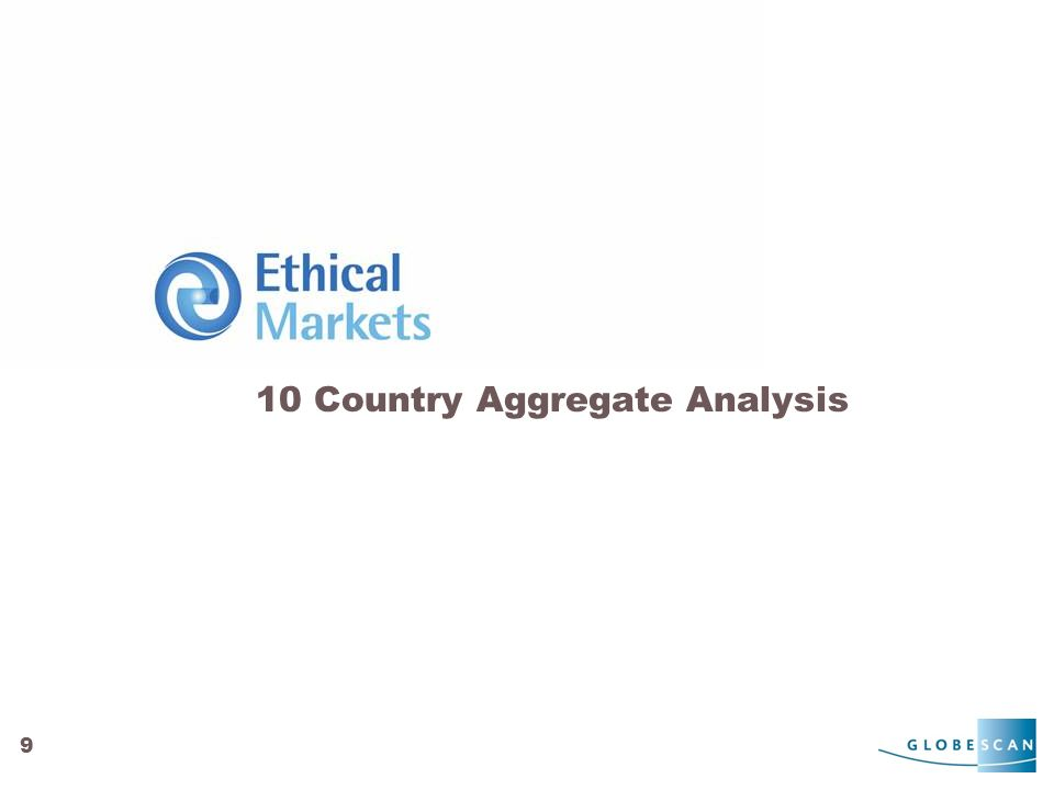 10 Country Aggregate Analysis 9
