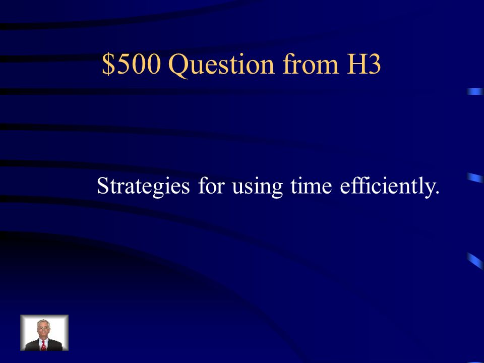 $400 Answer from H3 Adrenaline