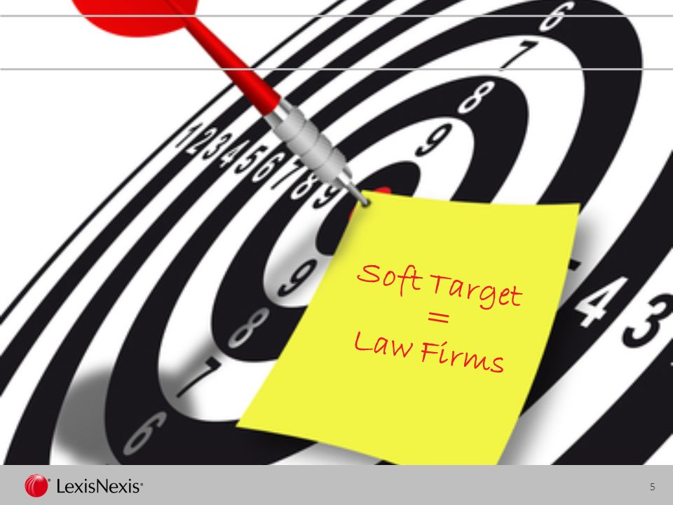 4 New Thinking on Old Standards Model Rule of Professional Conduct 1.15: Safekeeping Property A lawyer shall hold property of clients or third persons that is in a lawyer s possession in connection with a representation separate from the lawyer s own property....