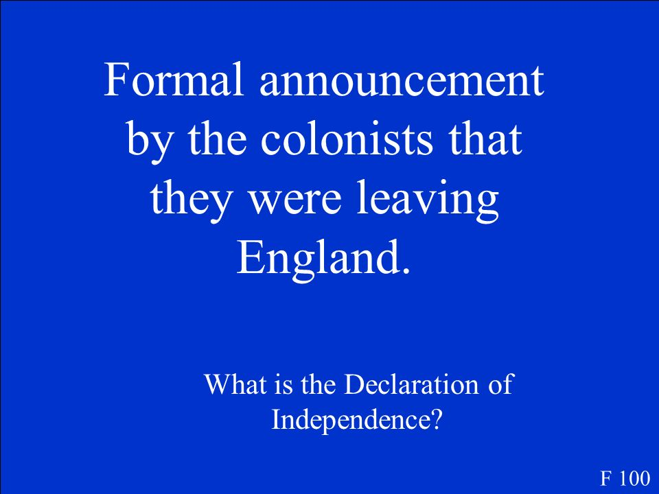 Period of non-interference by the English government to the colonies to benefit both.