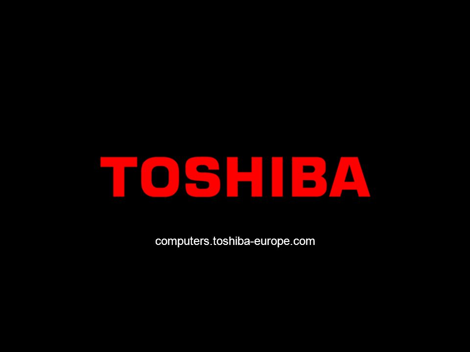 computers.toshiba-europe.com