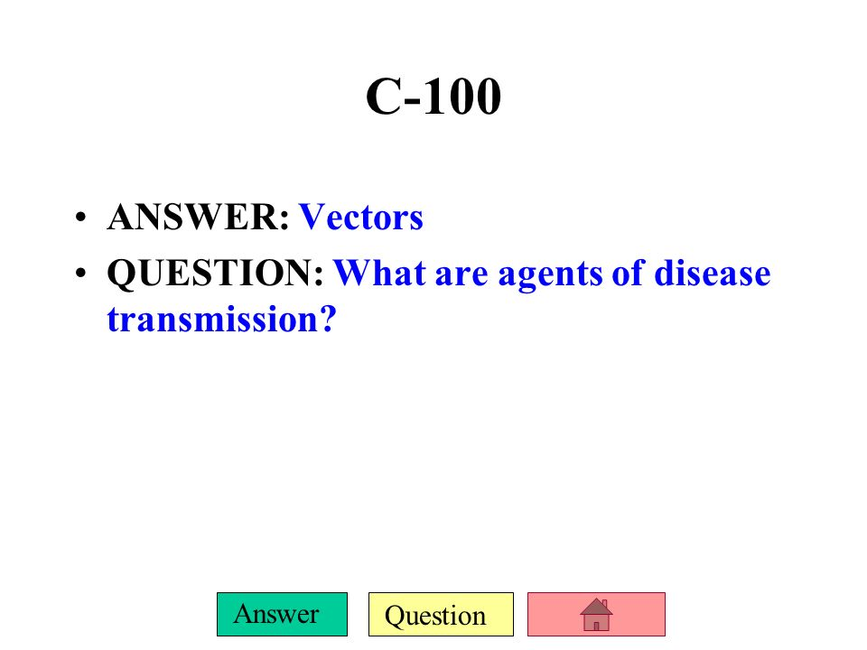 Question Answer B-500 ANSWER: The first and second laws of thermodynamics (in order) QUESTION: What are the laws that state 1.energy is neither created nor destroyed, and 2.energy conversions create an increase in disorder and disperse heat