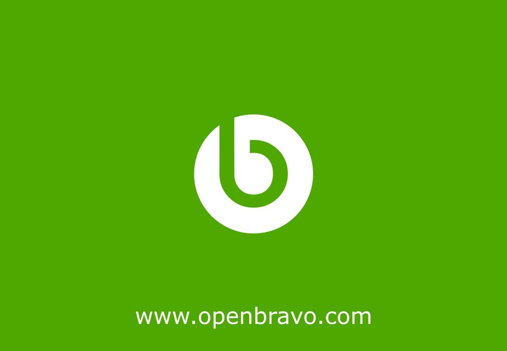 Page 28 Spanish Professional Localization Pack Webinar - Openbravo, Localization Team