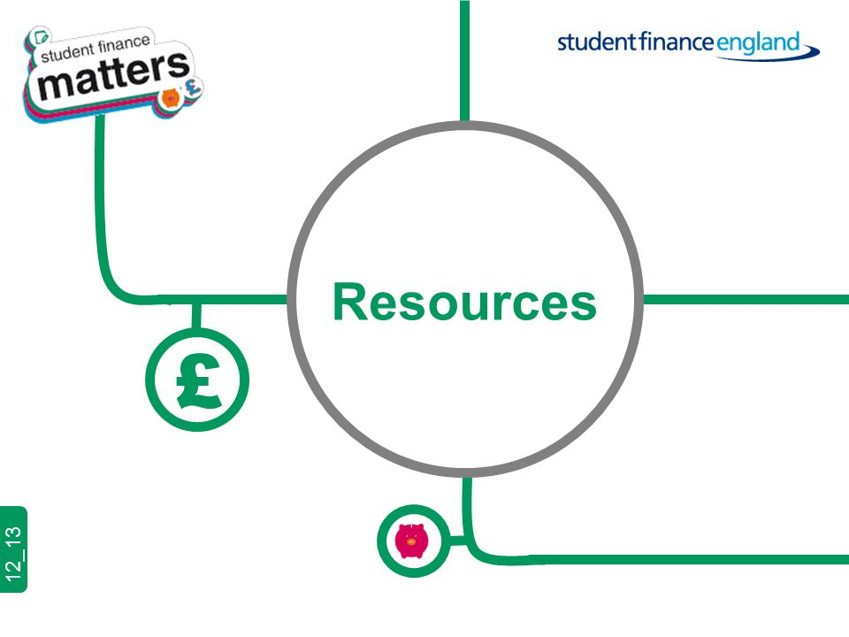 £ 12_13 Resources